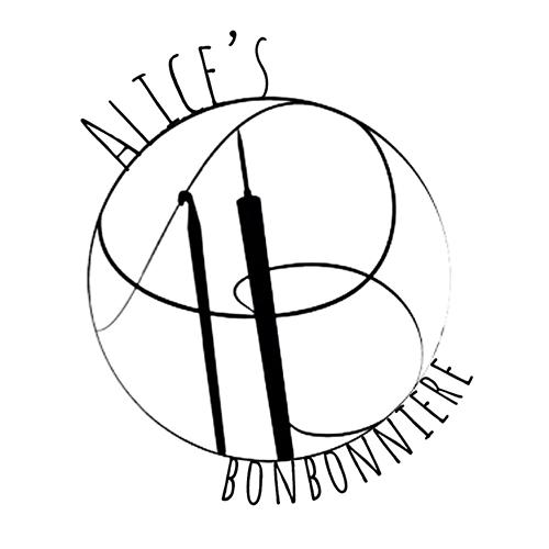 Alice' Bonbonniere